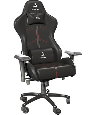 Siège gamer Platinum Aerone