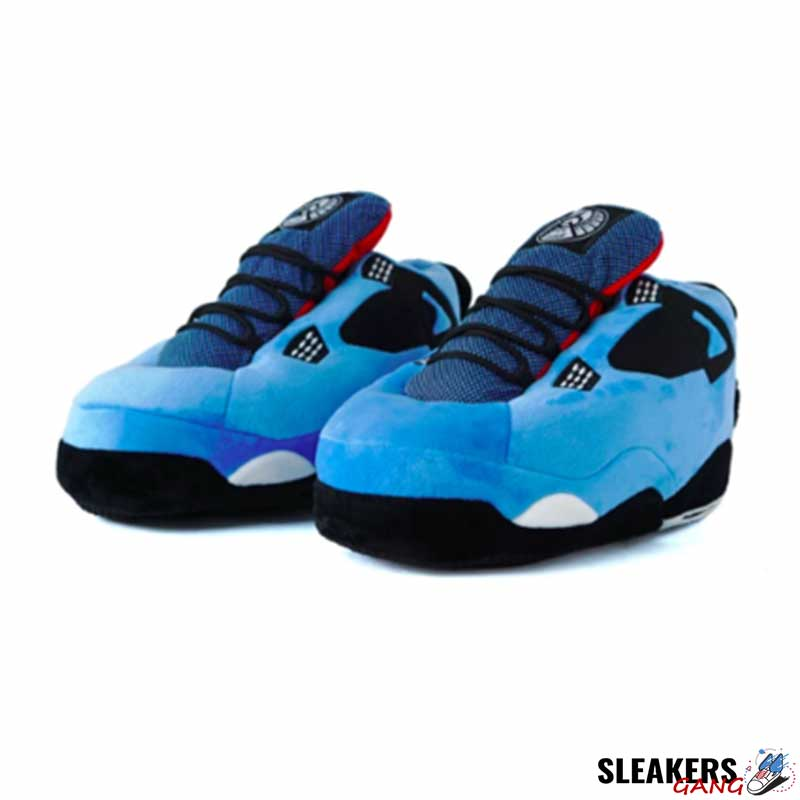 SLEAKERSGANG™ | BLUE OCEAN