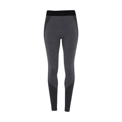 TEST Women's Seamless Multi-Sport Sculpt Leggings-Apparel - Dropship-Brutal Kittens