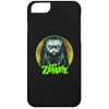 Cat Zombie Phone Case-Apparel-Brutal Kittens