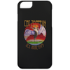 Cat Zeppelin US TOUR Phone Case-Apparel-Brutal Kittens