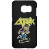 Cathrax Phone Case-Apparel-Brutal Kittens