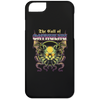 Call Of Cathulhu Phone Case