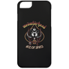 Meöwtörhead Ace Of Spays Phone Case-Apparel-Brutal Kittens