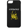 Cathory Phone Case-Apparel-Brutal Kittens