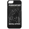 Purrgatory Phone Case