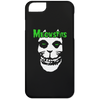 Meowsfits Phone Case-Apparel-Brutal Kittens