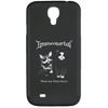 Immeowrtal Wrath Phone Case-Apparel-Brutal Kittens