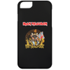 Iron Meowden Troopurr Phone Case-Apparel-Brutal Kittens