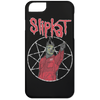 Slipkat Phone Case