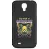 Call Of Cathulhu Phone Case-Apparel-Brutal Kittens