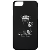 Cat Throne Phone Case-Apparel-Brutal Kittens