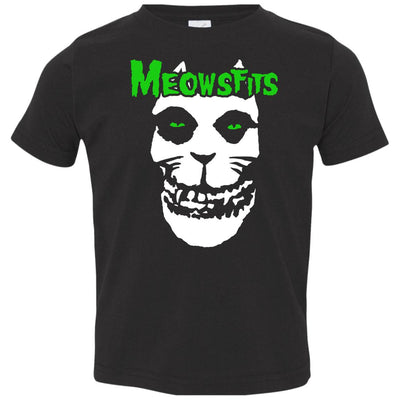 Meowsfits Kids-Apparel-Brutal Kittens