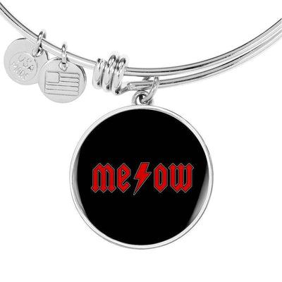 ME/OW Luxury Necklace and Bracelet