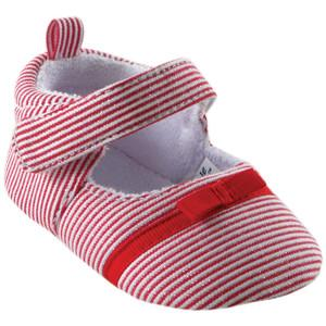 LUVABLE FRIENDS BABY GIRL DRESS SHOE