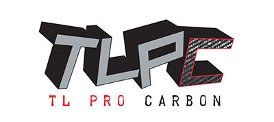 Channel Islands: TL Pro Carbon Technology