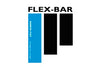 Channel Islands: Flex-Bar Technology