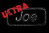 Channel Islands Ultra Joe Surfboard