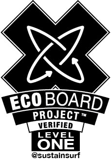 ECOBOARD Level One