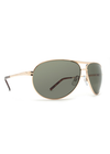 Dot Dash Buford Men's Sunglasses