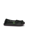 Sanuk Limelight Youth Girl's Shoes