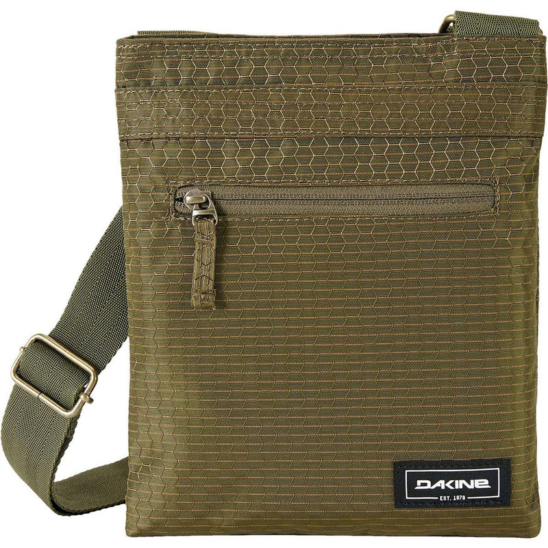 Dakine Jive Women's Purse - Dark Olive Dobby