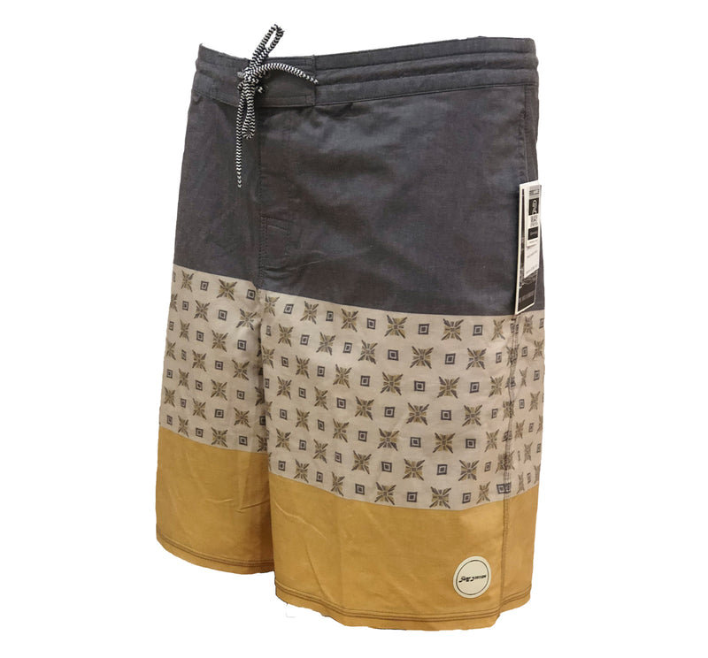 Surf Station Howser Men's Boardshorts
