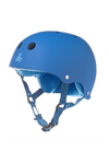 Triple Eight Brainsaver Helmet Rubber