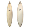 Channel Islands MSG 6'6 x 18 x 2 1/4 Used Surfboard