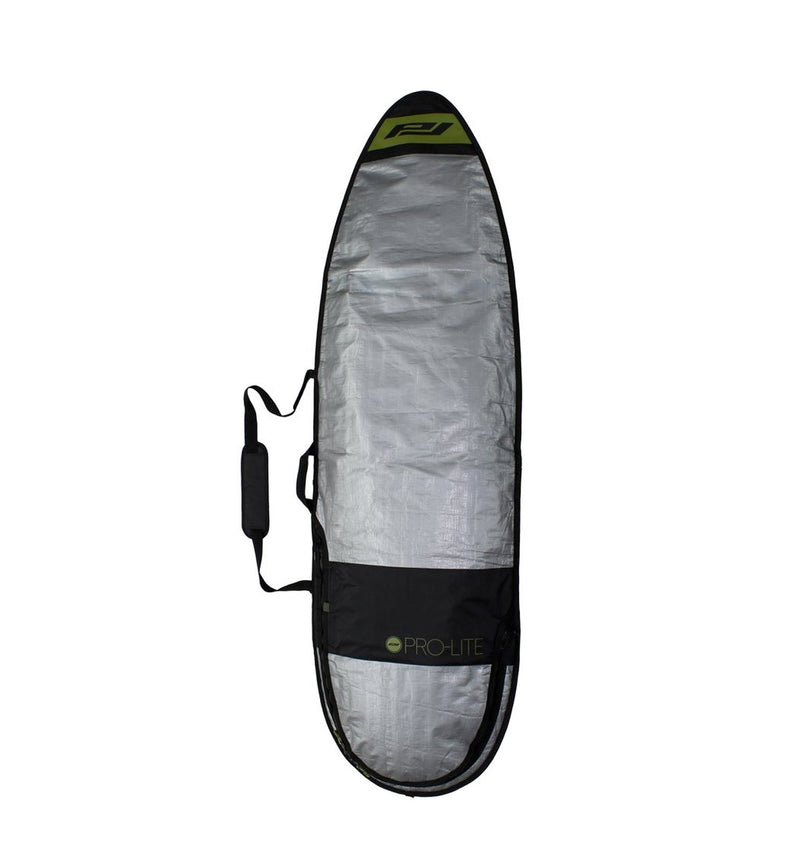 Pro-Lite Resession Day Shortboard Surfboard Bag