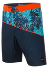 O'neill Hyperfreak Oblique Men's Boardshorts