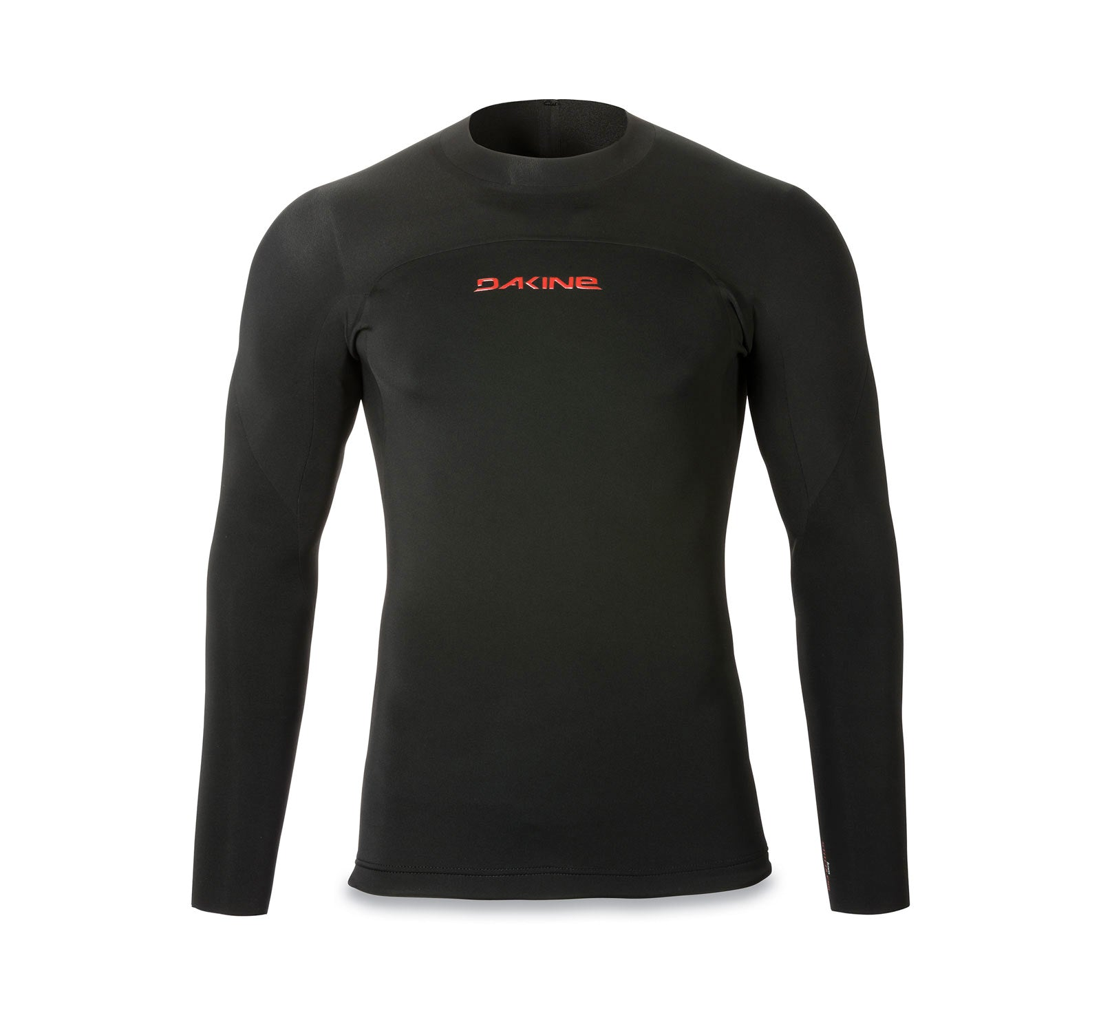 Dakine Neo Stitchfree 1mm Men's Wetsuit Jacket