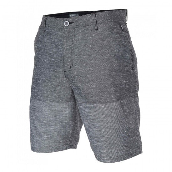 O'Neill Splits Men's Walkshorts
