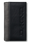 Dakine Trucker Phone Men's Wallet