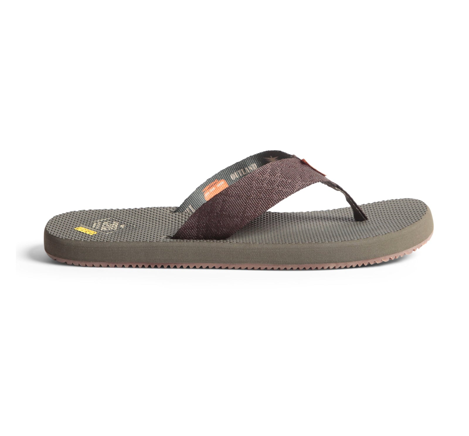 Freewaters Supreem Men's Sandals