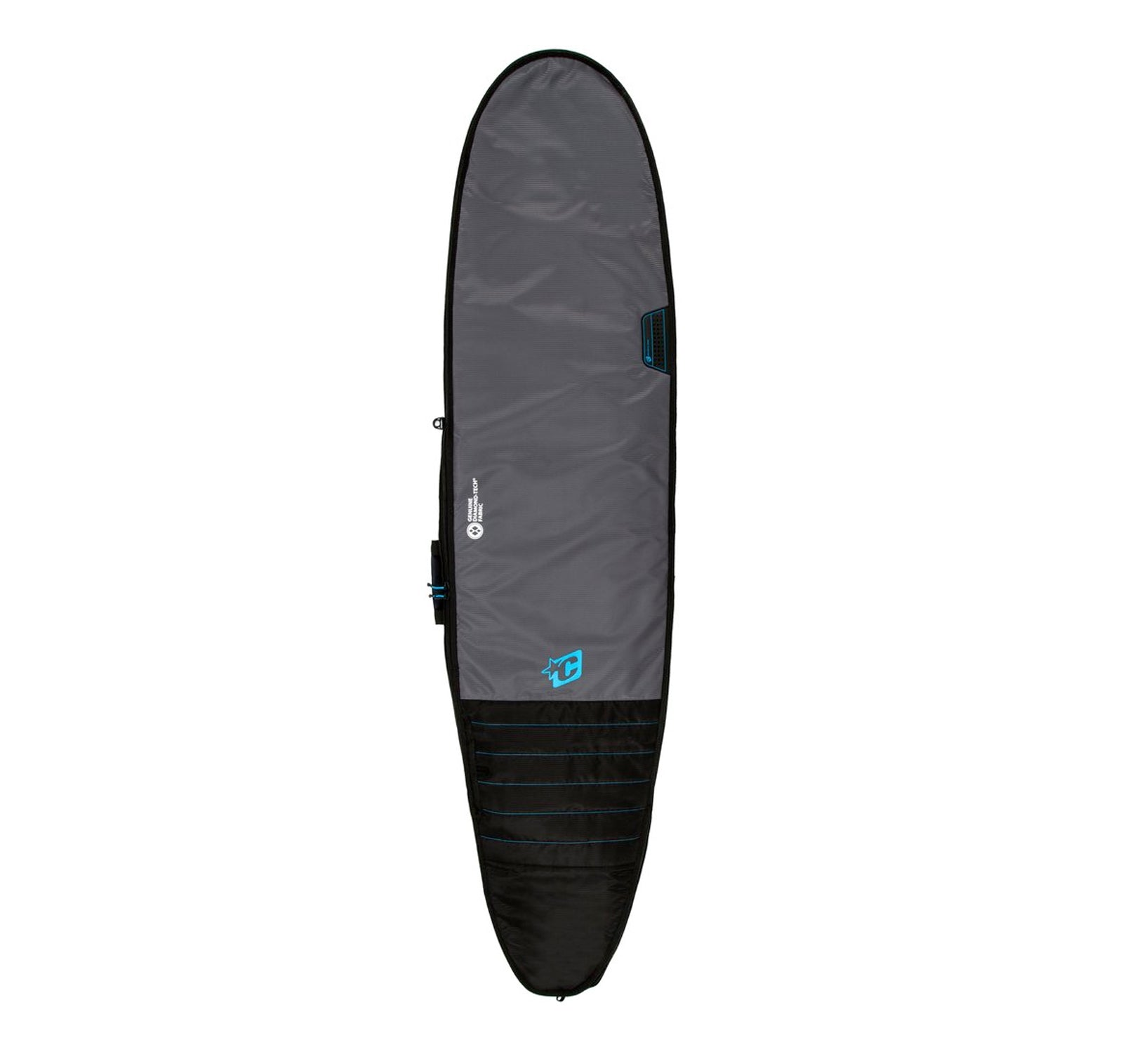 Creatures of Leisure Longboard Day Use Surfboard Boardbag