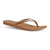 Freewaters Becca Women' Sandals