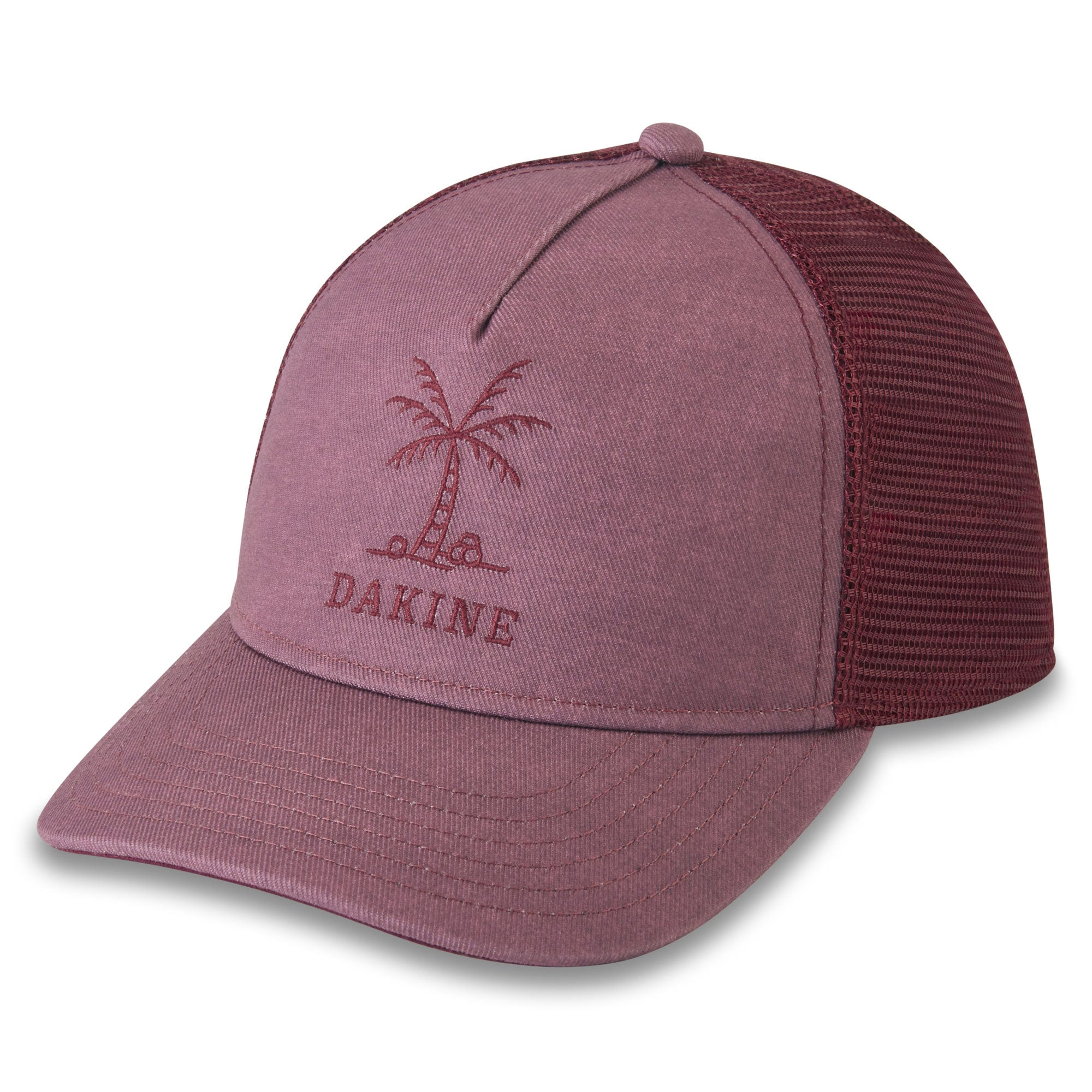 Dakine Shoreline Trucker Hat