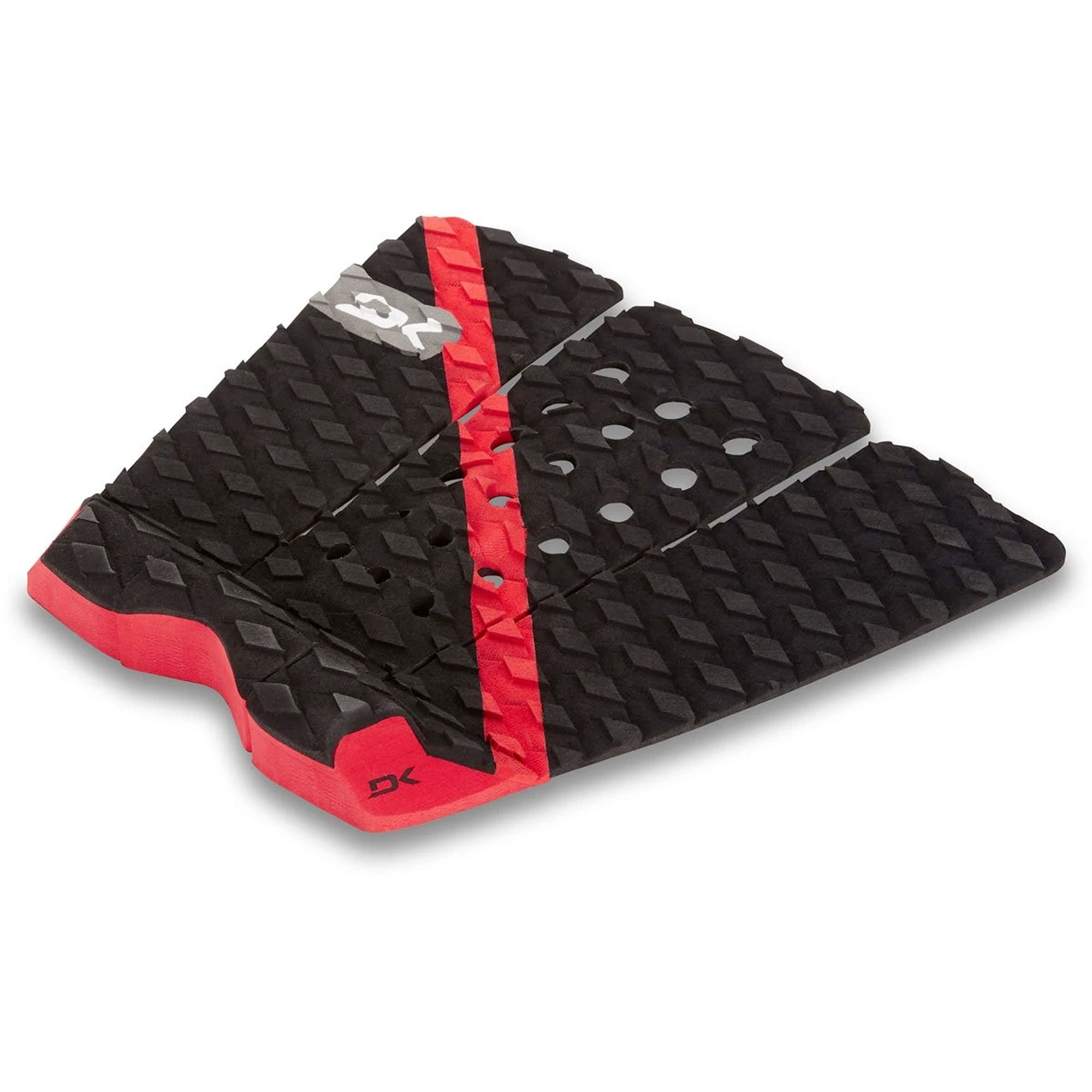 Dakine Albee Layer Arch Traction Pad - Black