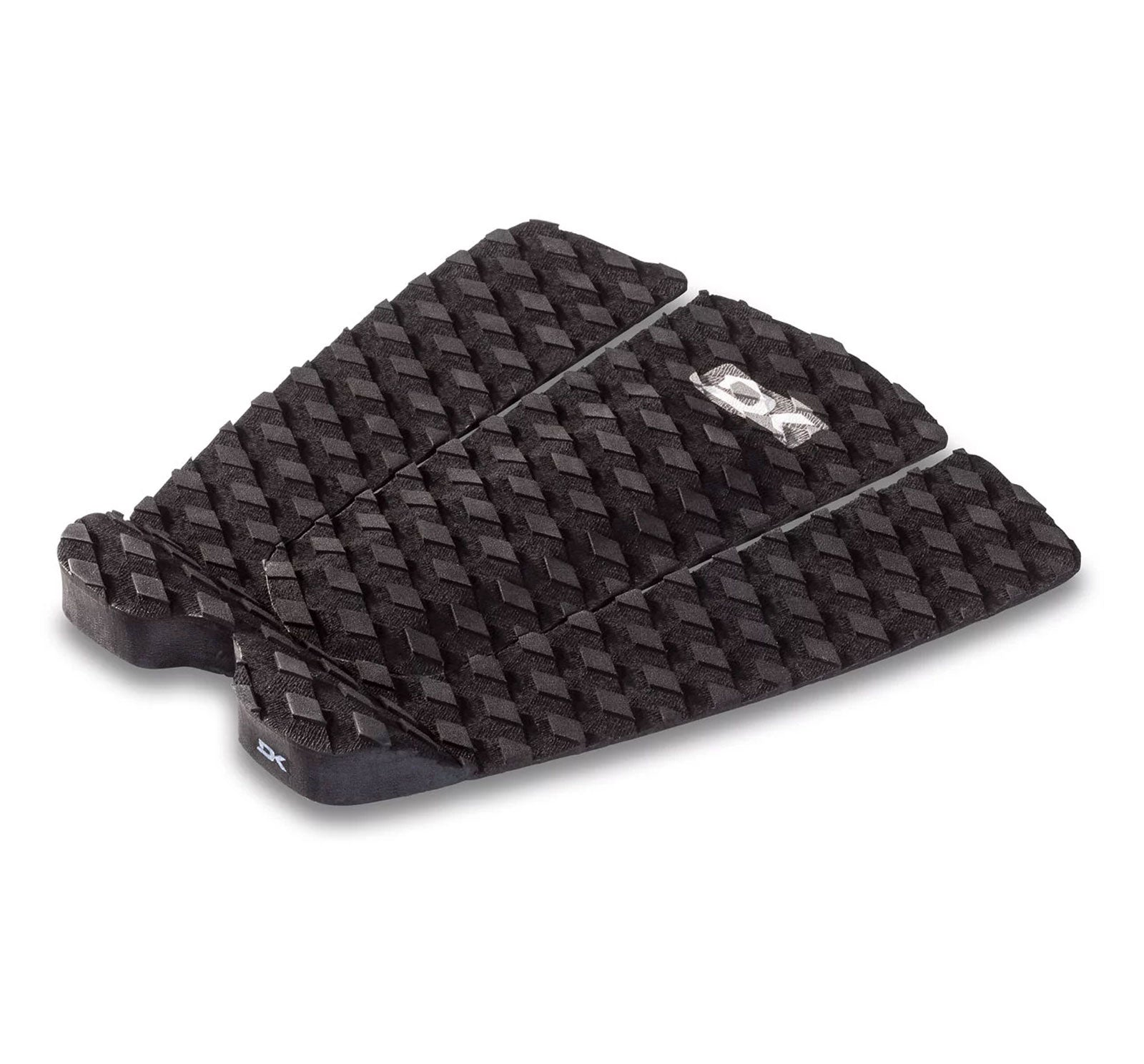 Dakine Andy Irons Friendly Foam Pro Surfboard Traction Pad