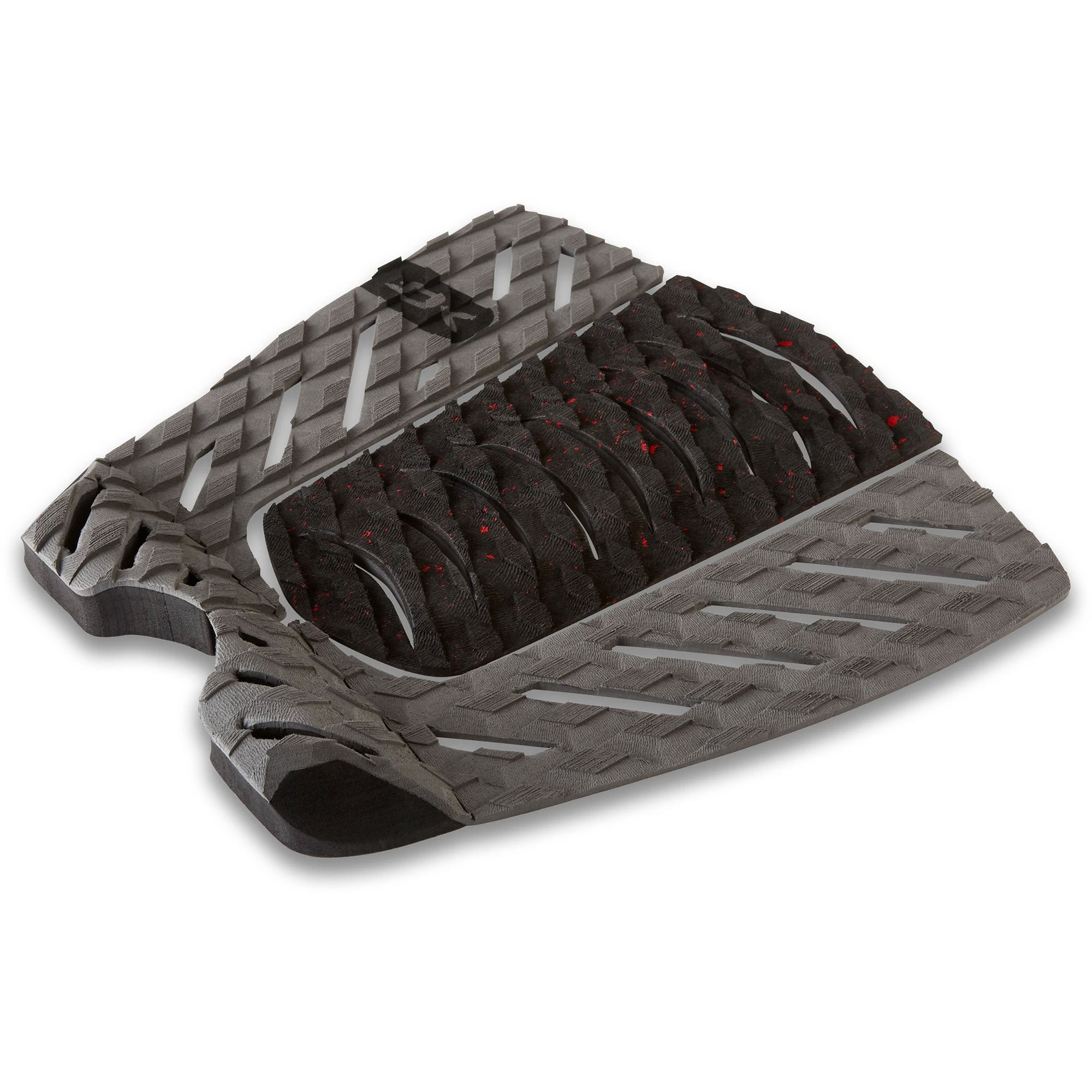 Dakine Superlite Friendly Foam Arch Traction Pad - Shadow