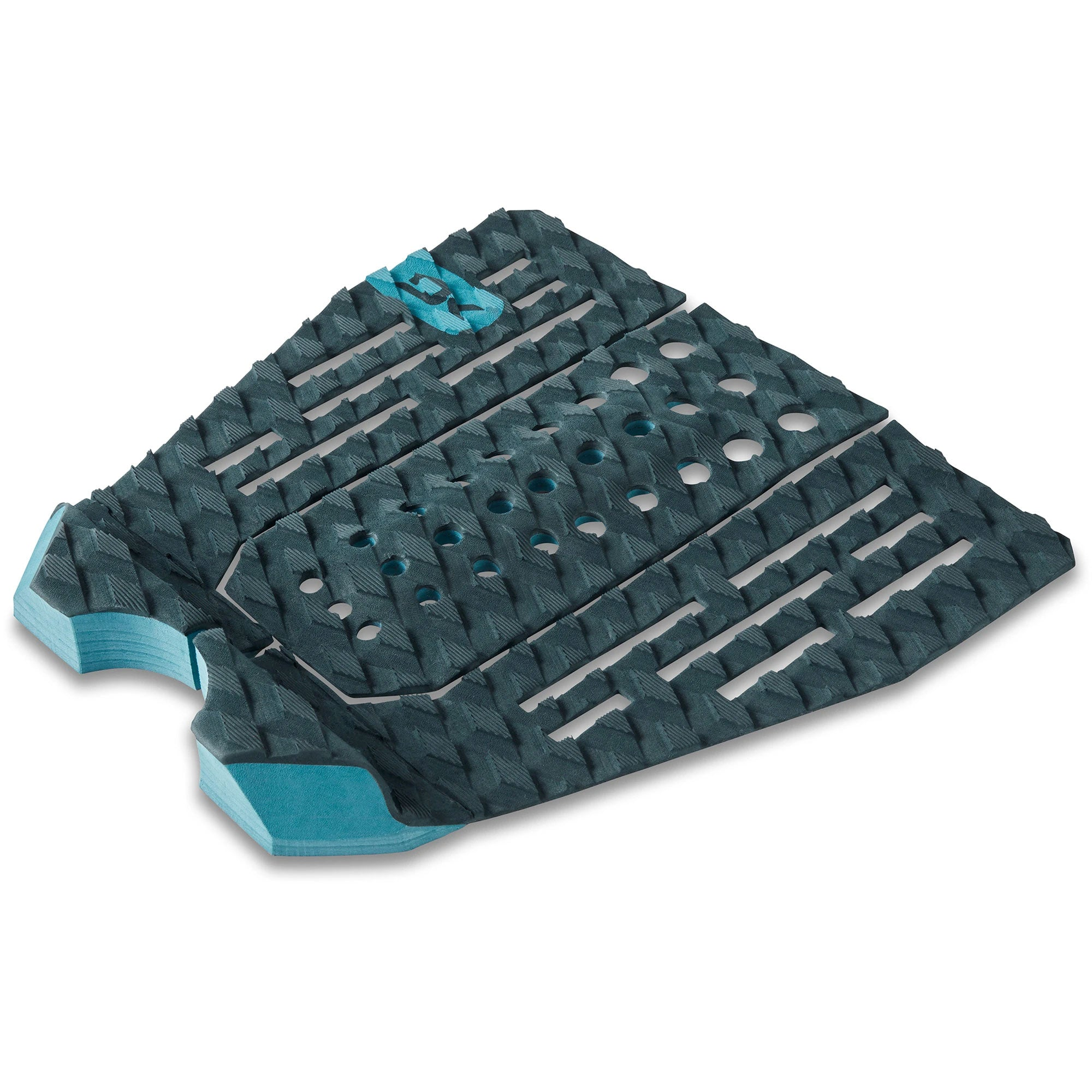 Dakine Evade Traction Pad - Digital Teal