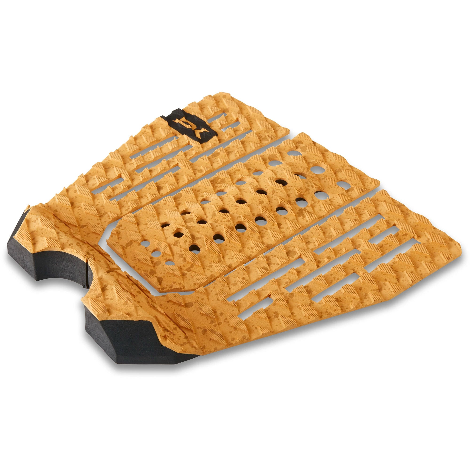 Dakine Evade Traction Pad - Golden Glow
