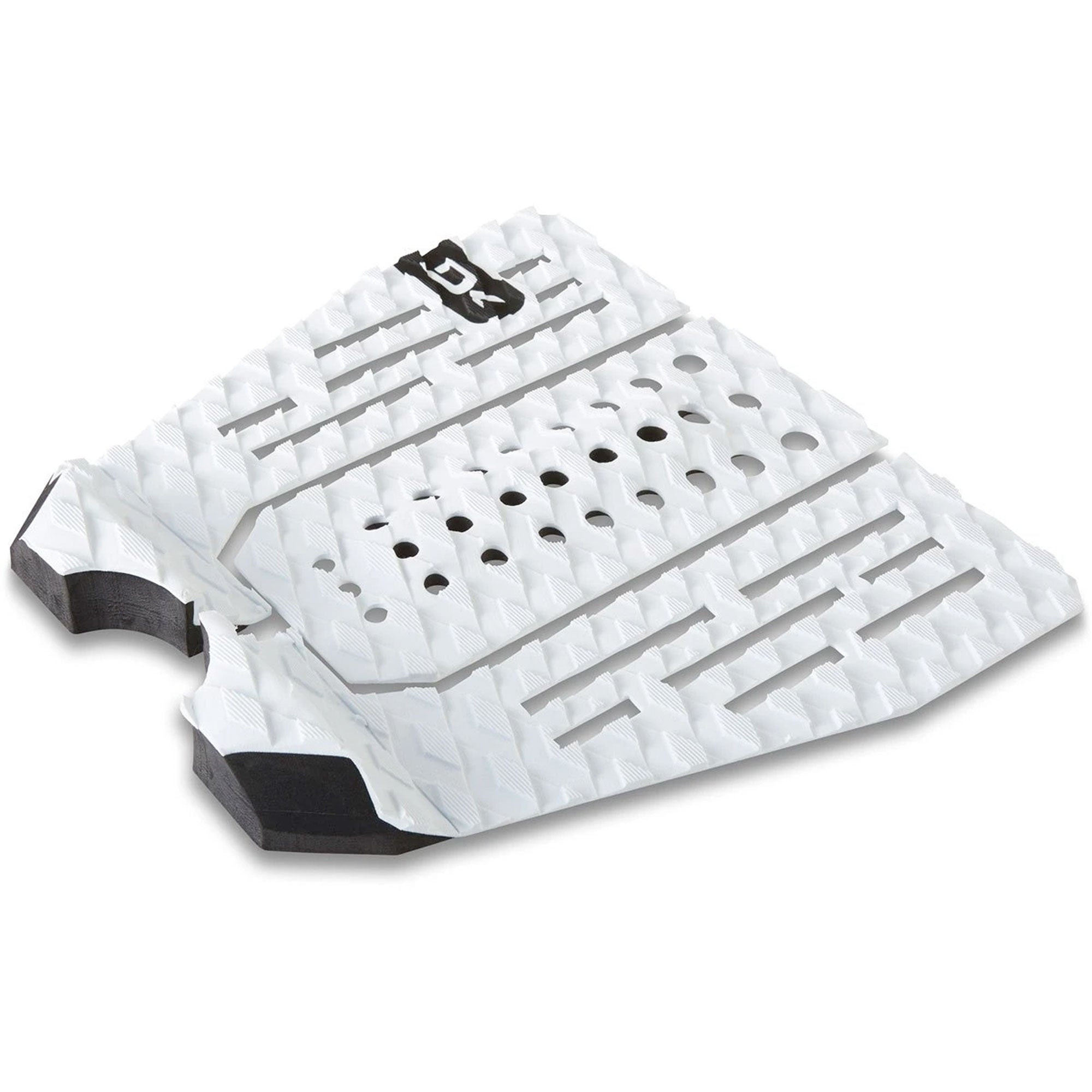 Dakine Evade Traction Pad - White
