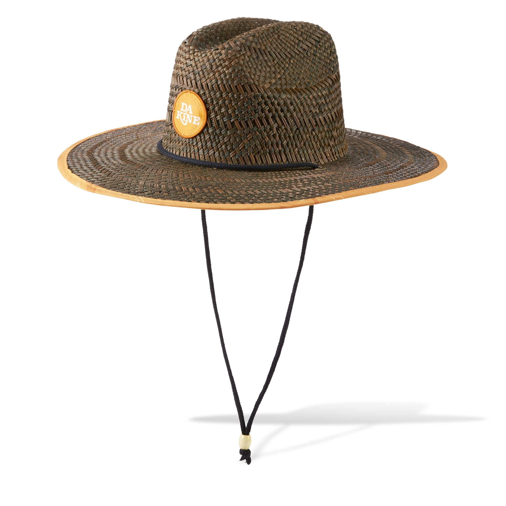 Dakine Pindo Women's Straw Hat