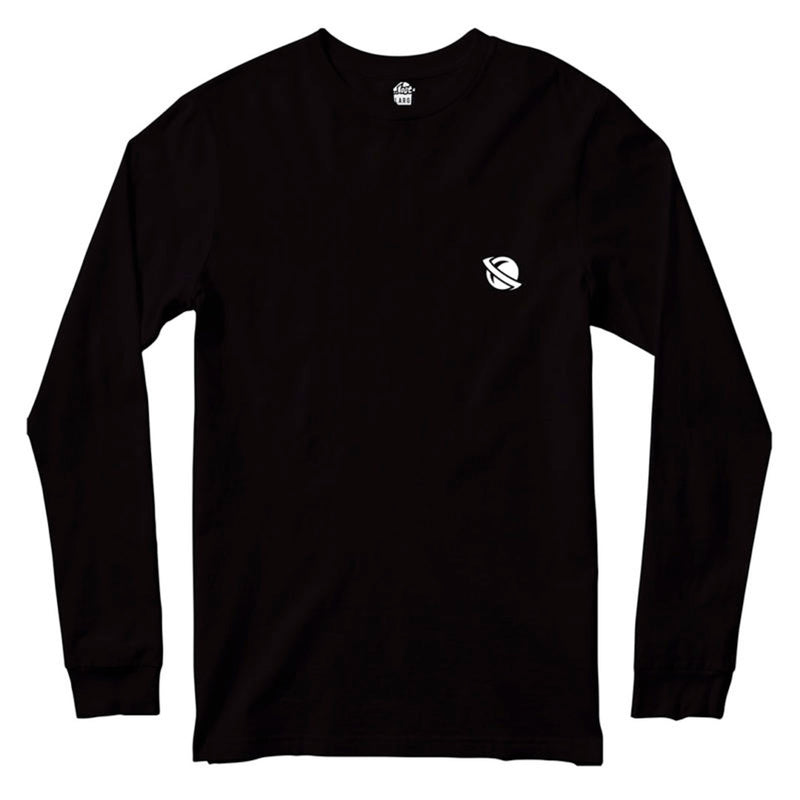 Lost Surfboards Men's L/S T-Shirt