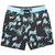 Lost Session Men's Boardshorts