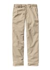 Patagonia Straight Duck Men's Pants
