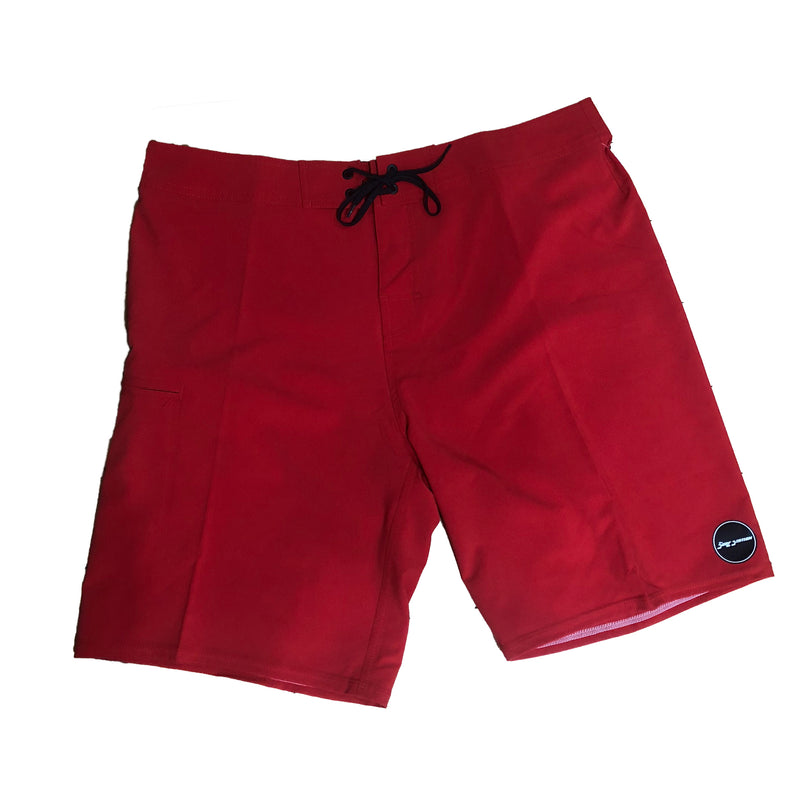 Surf Station Men's Vapor Boardshorts