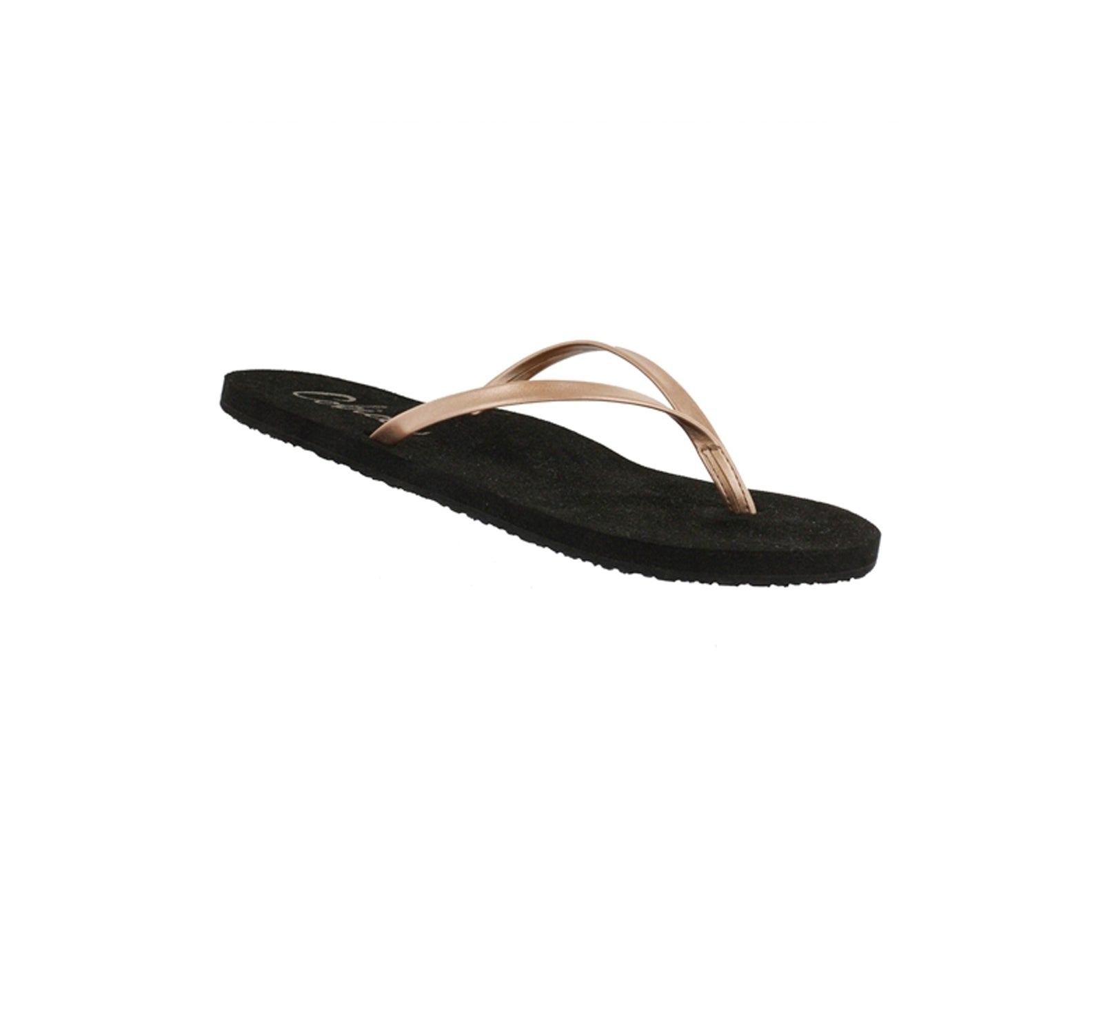 Cobian Shimmer Women's Sandals